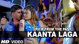 Pick From The Past Kaanta Laga Mujhse Shaadi Karogi Akshay Kumar