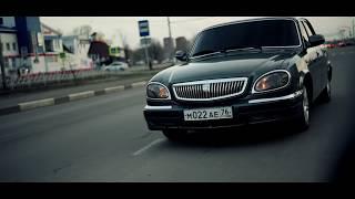 ГАЗ 31105 Волга за 50 000 рублей. Что лучше ВАЗ или ГАЗ?