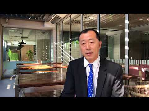 袁红冰教授回答对《中国爆料革命全球协调中心》的质疑