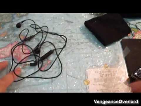 Logitech Ultimate Ears 200vi Black In-Ear Headset