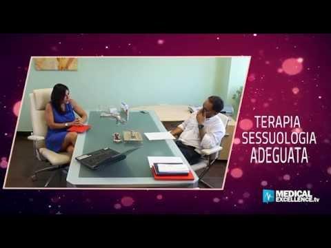 Sesso didattici Video Scarica gratis