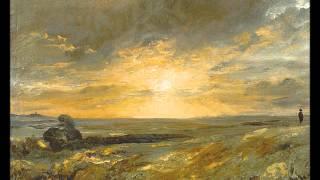 Gustav Holst - The Golden Goose, Op. 45