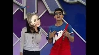 Gambar cover Chand Kelvin dan Widhi Arjuna Mantan Siti Badriah Tidak Akur? - Gentara Kuningan (11/9)