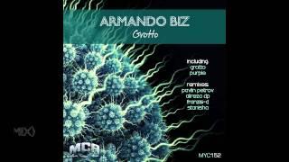 <b>Armando Biz</b>  Purple Original Mix