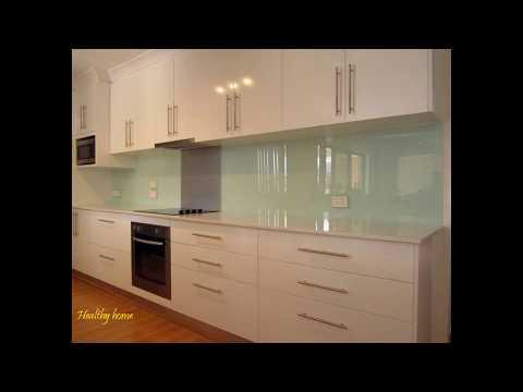 Download Small Modular Kitchen Design Low Cost Modular Kitchen Desi