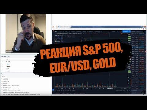 Hunt for Money | Обзор финансовых рынков | Торговые идеи на 26.08.2019 видео