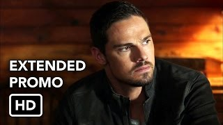 4x09 Extended Promo (VO)