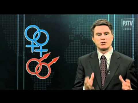 Andrew Breitbart Explains Cultural Marxism – American