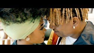 "ZENGLEN   ""M Swete L Danse"" Official Music Video!"