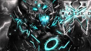 Excision & Savvy - Sleepless (Original Mix)