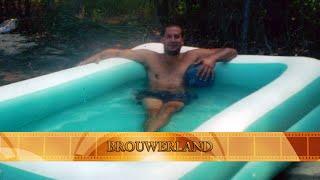 Speedbowl Doc Shorts | Brouwerland