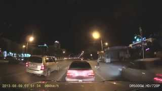 Сбили пешехода  ДТП  г  Актобе