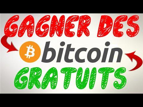 Bitcoin wallet sua