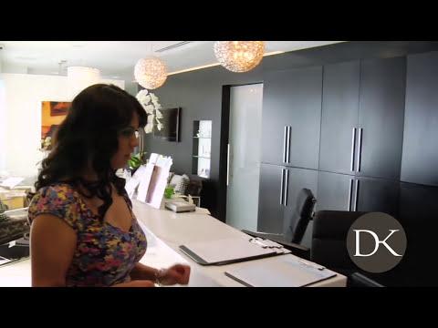 Házi gyakorlatok a pénisz számára
