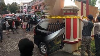 Terkait Pengeroyokan Anggota TNI di Cibubur, Polisi Tangkap Satu Terduga Pelaku Pengeroyokkan