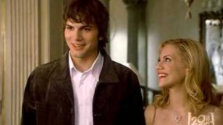 Just Married (2003) Video
