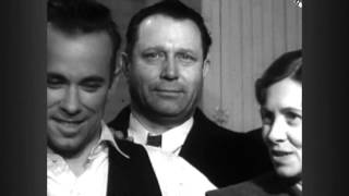 John Dillinger Killed - Decades TV Network