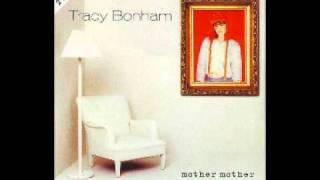 Tracy Bonham - 50ft Queenie (Live)
