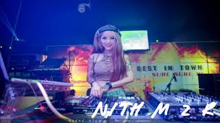 Whip My Hair(RaNSK)+BooM BooM(Nano)+Scoopy Doo(Break)+Pump up The Sound+QUANG TAO CAL BOONG