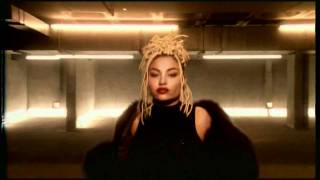 2 Unlimited - Jump for Joy (1996) HD