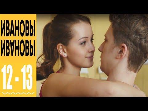 Эротика смотреть онлайн molodejj ruski