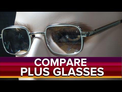 Mi okozza a látásromlást