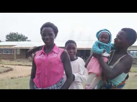 Zambia: On the Cusp of a Promising Future Video thumbnail