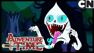 The Henchmen | Adventure Time | Cartoon Network