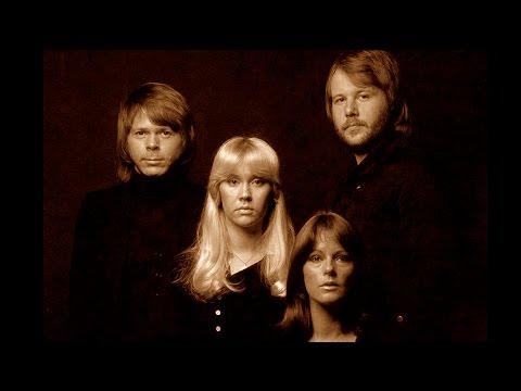 ABBA. Cassandra.