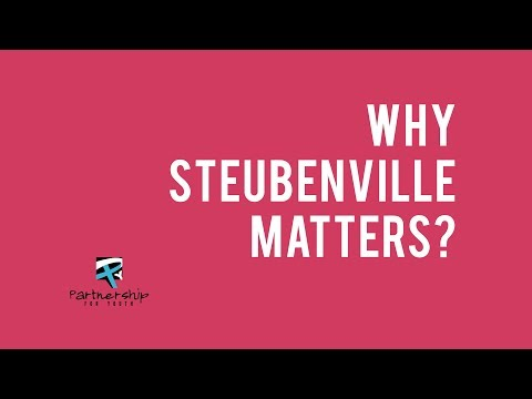 Kelly | Steubenville Matters