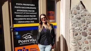 Post4You - Calmasino
