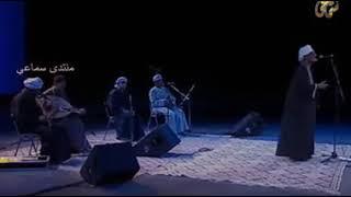 اغاني حصرية الشيخ احمد التونى من قناة مداحين آل البيت محمد الشحات 01097273560 تحميل MP3