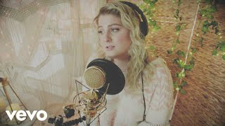 Meghan Trainor - Ashes (Acoustic)