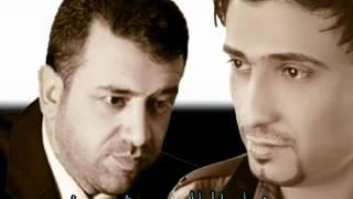 تحميل اغاني ضياء الميالي و هيثم يوسف مو كتلي اموت - YouTube.flv MP3