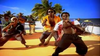 Baha Men   Who Let The Dogs Out Original version)   Full HD