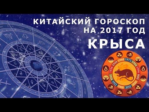 Сильные и слабые дома гороскопа как определить
