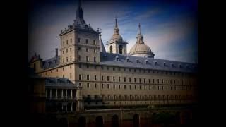 Misterium El hotel encantado Castrojeriz Entrevista a Mariano Fernandez Urresti