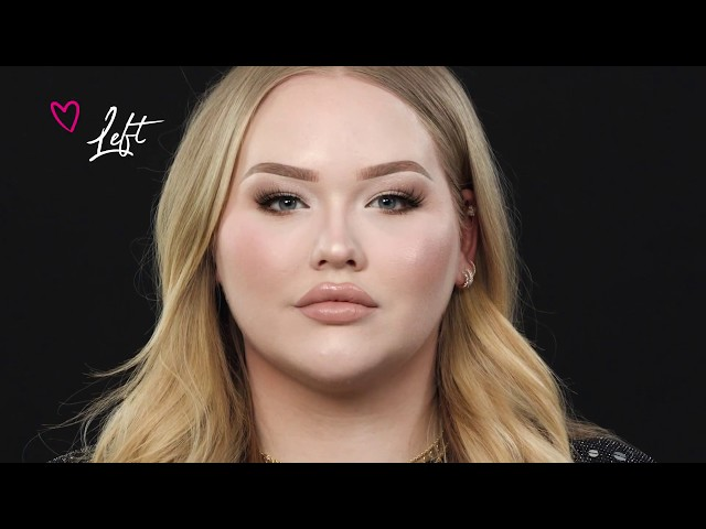 Glow Up - NikkieTutorials