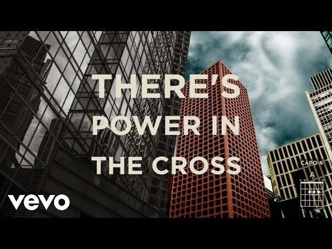 Ouvir Power In The Cross