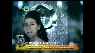 Puput Melati - Bawalah Daku (Official Video Clip)