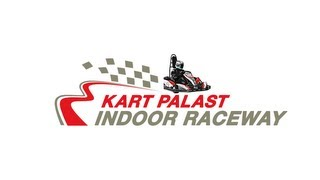 preview picture of video 'www.lookall.tv - Kart Palast Indoor Raceway, Gadastraße 9, 85232 Bergkirchen'