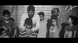 Shadows (Music Video) - Anik Khan