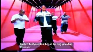 Gambar cover Tupac - Hit em up [Türkçe Altyazılı]/Kaliteli