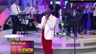 Tú Ni Te Imaginas - Michel El Buenon (Video)