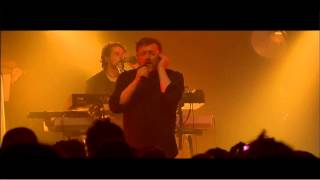 Elbow One Day Like This Music