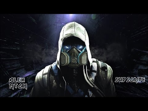 Download Brutal Dubstep Mix 2017 [BEST DUBSTEP DROPS] Mp4 HD Video and MP3