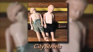 Clever Clever - City Streets (Love)