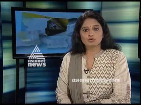 Udayakumar custodial murder case | കവര് സ്റ്റോറി | Cover Story 28 July 2018