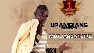 Mutjangatjike MBM 2018 Ondjimbi Koutokero 🔥🔥🔥   YouTube 360p