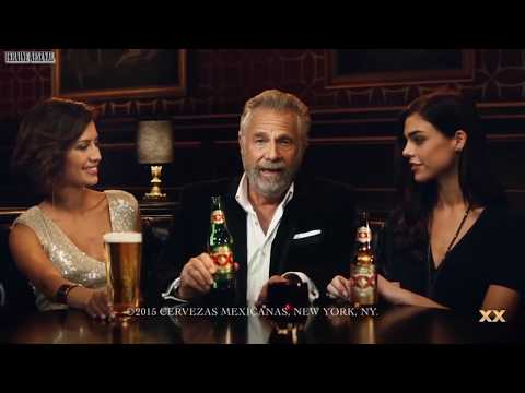 Best BEER Commercials Of All Time Part 3 Mp3